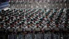 Iran ready to 'train' Syrian army forces, says commander
