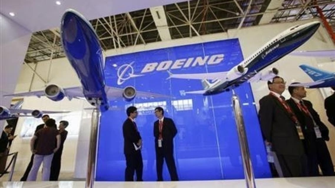 Emirates and Qatar Aiways warned that Boeing must avoid mistakes of the 787 Dreamliner. (Reuters)