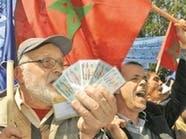 البطالة في المغرب ترتفع لـ9.6% بالربع الثالث