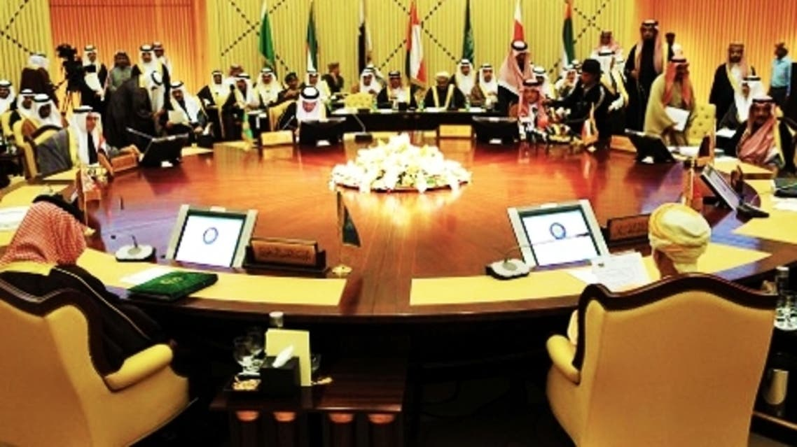 A meeting of the GCC countries. (Courtesy: mideastposts.com)