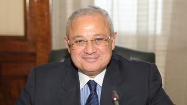 """زعزوع: """"البكيني"""" غير محظور والخمور تقدم للسائحين في مصر"""