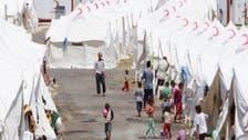 Turkey choosing between 'bad and worse' in Syria crisis