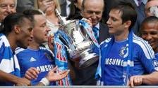 Chelsea hoping Hazard will return for key Spurs game