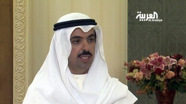 GCC union 'just a wish,' says Kuwaiti parliament speaker