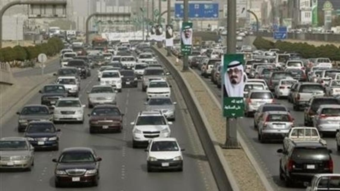 Saudi Arabia is studying a plan to allow companies to offer foreign workers two-year residency visas. (Reuters)