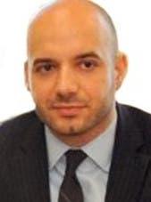 Raymond E. Karam