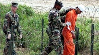 موريتانيا.. مرصد حقوقي يدعو لإطلاق سراح سجناء غوانتانامو