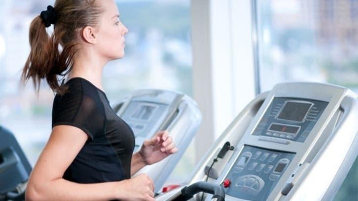 كيف تتجنب الإصابة بالملل الرياضي؟