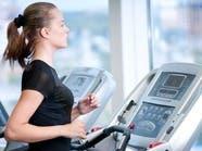 ممارسة الرياضة تخفض خطر الإصابة بجلطات لدى النساء