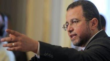 9 حقائب وزارية جديدة حصيلة التغيير الوزاري في مصر