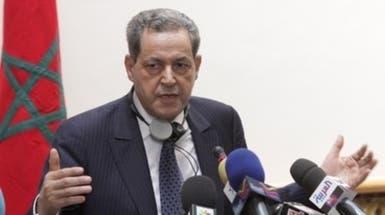 الداخلية المغربية: جهات خارجية تزعزع استقرار الصحراء الغربية