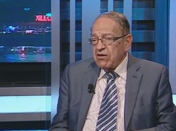 وسيم السيسي: تحريم شم النسيم محاولة لإفساد فرحة المصريين