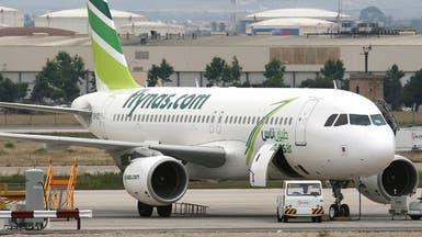 طيران ناس تتوقع تحقيق أرباح في 2015 مع نمو الطلب