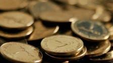 Dubai says looking at alternate plan for debt repayment