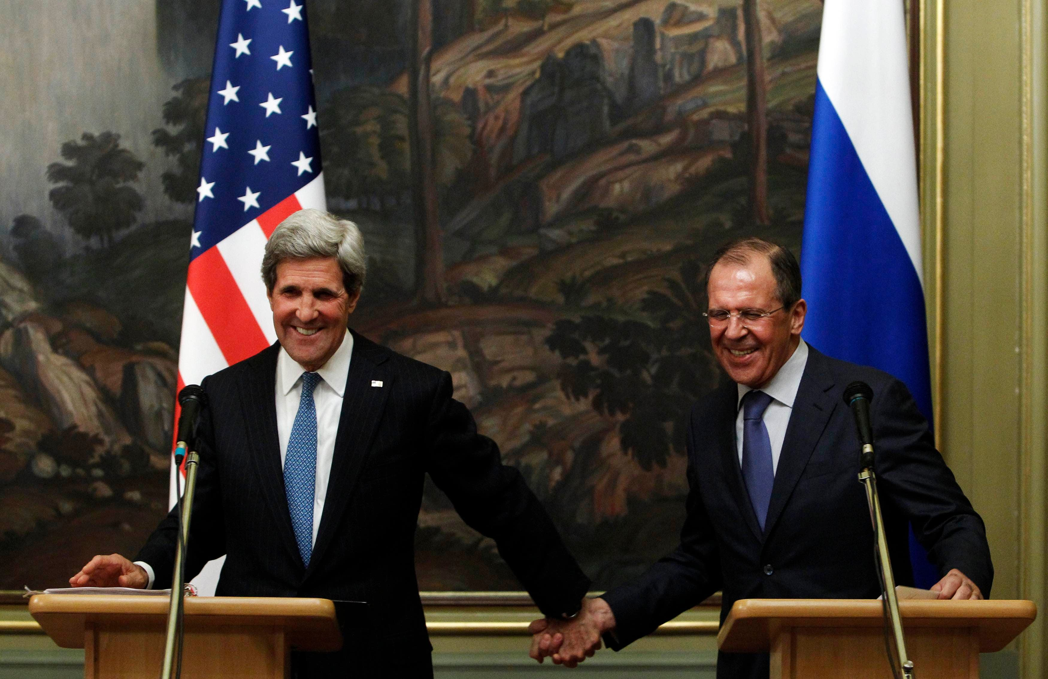 Kerry-Lavrov-conference-edit