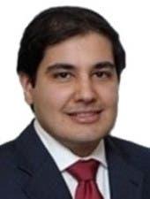 Dr. Adel al-Toraifi