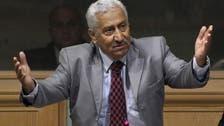 Report: Jordan MPs demand Israel envoy's expulsion
