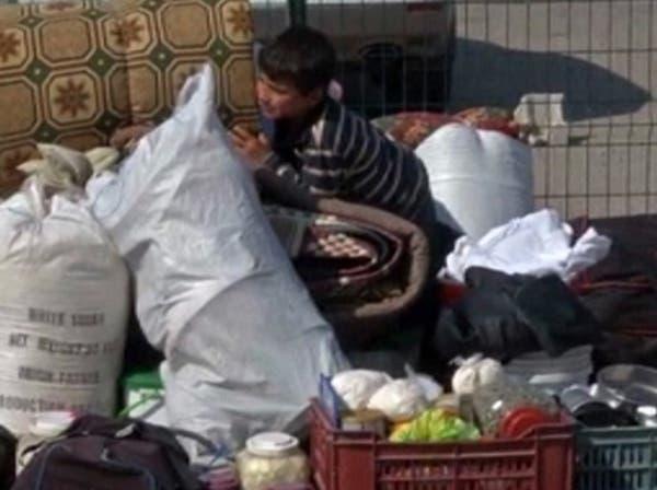 الأمم المتحدة: البيروقراطية تعرقل وصول المساعدات إلى سوريا