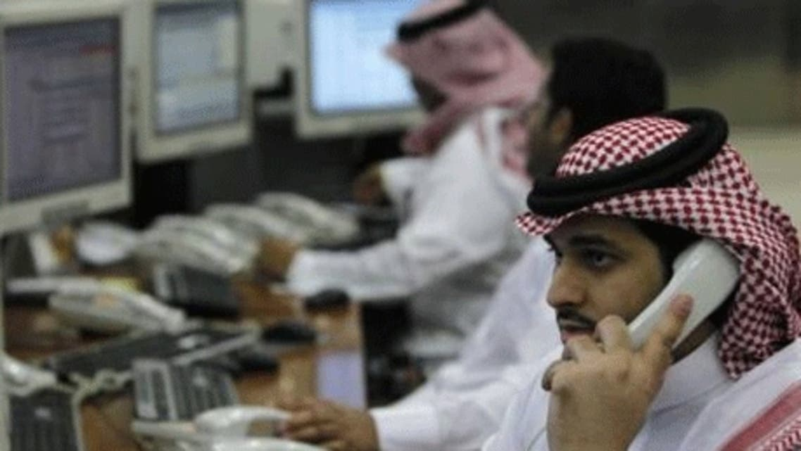 The head of the Saudi Capital Market Authority announced that the kingdom will allow foreigners to directly own stocks. (Reuters)