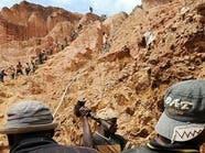 إنتاج السودان من الذهب 78 طناً في أول 9 أشهر من 2018