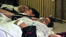 Afghanistan's mysterious case of fainting schoolgirls