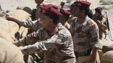 Al-Qaeda suspects kill three Yemen colonels, says military