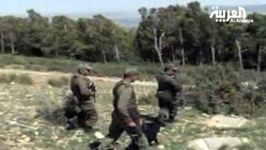 مسؤول جزائري: لم نرسل أي جندي إلى تونس لمكافحة الإرهاب