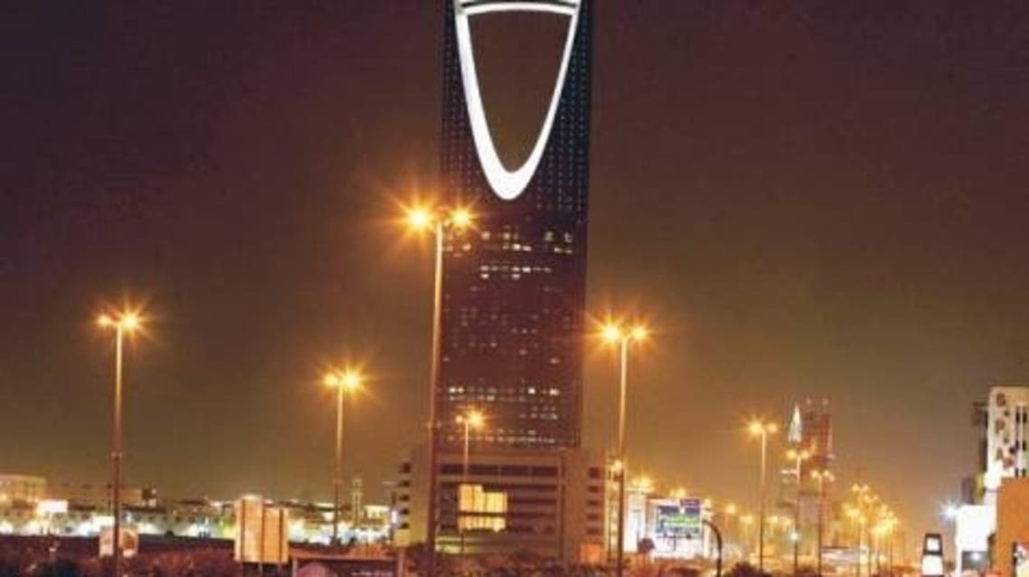 Hospitality investments in Saudi Arabia will reach SR143.9bn by 2020, while a SR5bn fund was proposed to promote tourism in the kingdom. (Reuters)