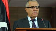 Libya cabinet reshuffle imminent amid militia standoff