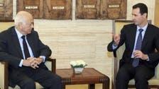 Syria, Arab league welcome U.S.-Russia peace effort