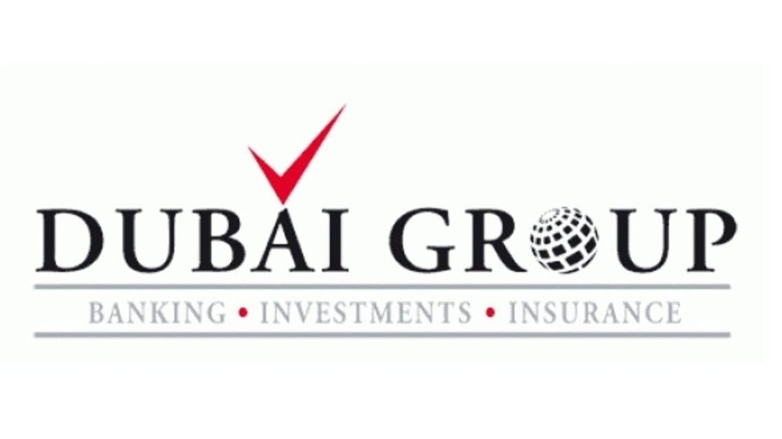 The investment arm and unit of Dubai Holding sent final restructuring documents, hoping to secure a final agreement with creditors on its $10bn debt, sources said.