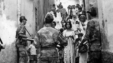 جدل في الجزائر حول تجريم الاستعمار الفرنسي