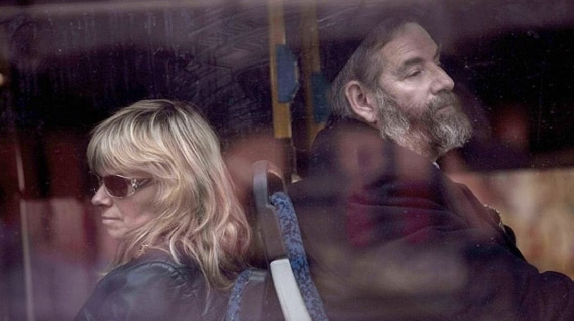 """Women """"won't sit at the back of the bus"""" says Israeli justice minister (AFP)"""