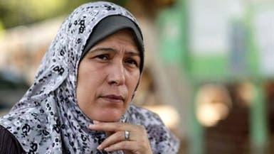 الرئاسة المصرية تطلق مبادرة لمكافحة التحرش بالنساء