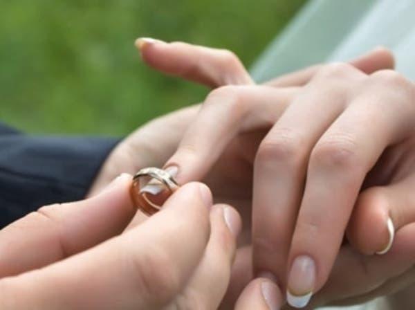 مشروع يسمح للسعودي بمعرفة تاريخ خطيبته قبل الزواج