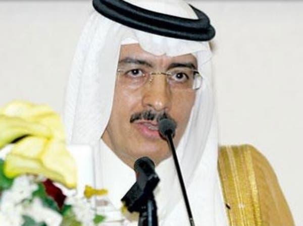 وزير الحج السعودي: الحج ناجح لا مجال للقلق والعمل مطمئن