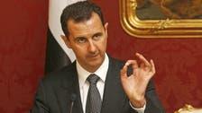 Syria threatens to 'respond immediately' to any Israeli strike