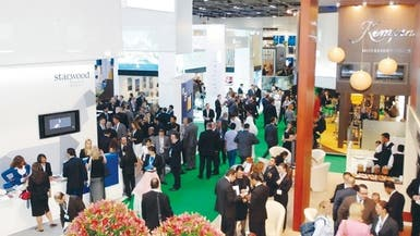 سوق السفر العربي يطلق 110 مشروعات سياحية تغطي 30 مدينة