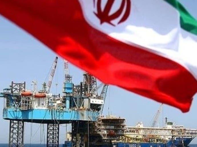 زیان ۸ میلیارد دلاری ایران با کاهش قیمت نفت