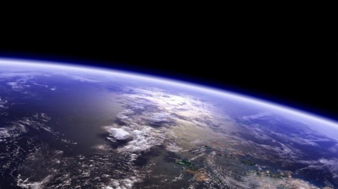 جوجل تطلق صورًا تفاعلية تظهر تغير سطح الأرض على مدى 28 سنة