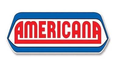 """إعادة سهم """"أمريكانا"""" للتداول في بورصة الكويت غداً"""