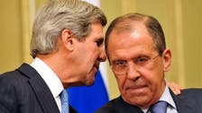 Experts doubt U.S.-Russia common ground on Syria