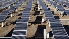 Morocco launches solar mega-project near desert city