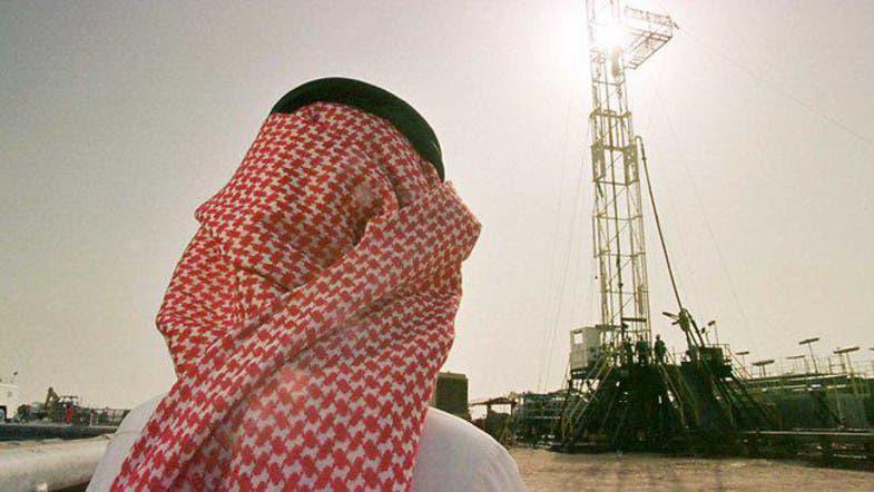 Arab Saudi Dituduh Hilangkan Data Emisi yang Disebut dalam Pembicaraan Iklim PBB