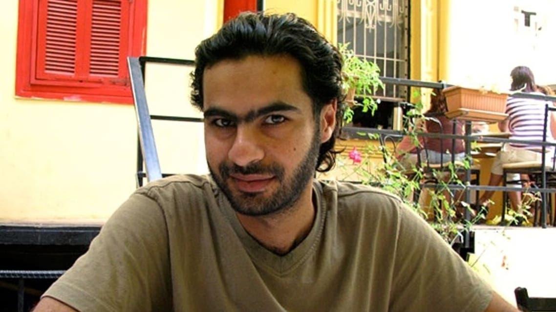 علي عبدالامير