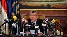 Arrests made in Egypt over embassy plot