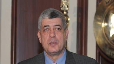 وزير الداخلية: ماحدث بعد 30 يونيو أنقذ مصر من حرب أهلية