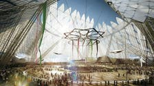 """دبي تطلع العالم على رحلة التحضير لـ""""Expo2020"""" في نوفمبر"""