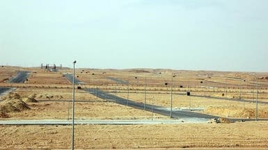 تخصيص 42 قطعة أرض لإنشاء مدارس بالشرقية
