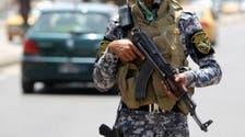 Gunmen kill seven people in Iraq